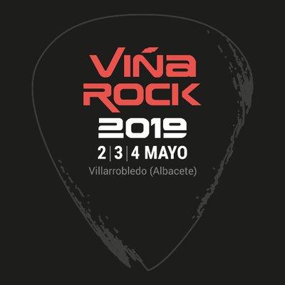 Autobús al Viña Rock con ViajExpres